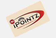 Preprinted Mifare Smart Cards